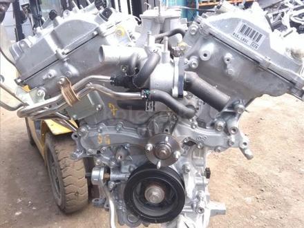 Двигатель 1gr 4.0 за 1 500 000 тг. в Алматы – фото 11