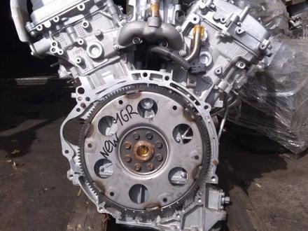 Двигатель 1gr 4.0 за 1 500 000 тг. в Алматы – фото 12
