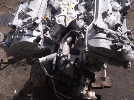 Двигатель 1gr 4.0 за 1 500 000 тг. в Алматы – фото 13