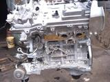 1gr 4.0 двигатель за 1 500 000 тг. в Алматы