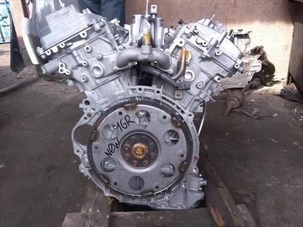 Двигатель 1gr 4.0 за 1 500 000 тг. в Алматы – фото 15