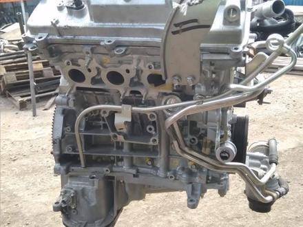 Двигатель 1gr 4.0 за 1 500 000 тг. в Алматы – фото 17