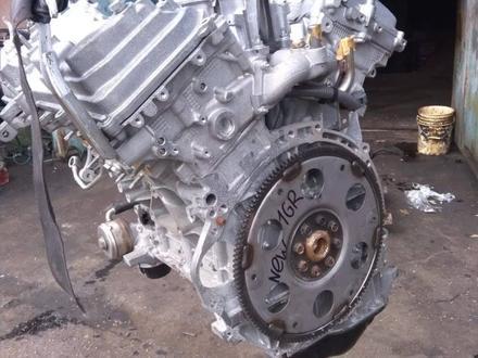 Двигатель 1gr 4.0 за 1 500 000 тг. в Алматы – фото 18
