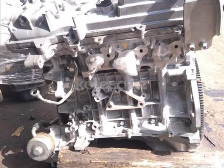 Двигатель 1gr 4.0 за 1 500 000 тг. в Алматы – фото 20