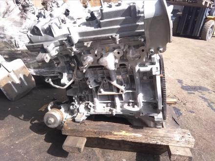 Двигатель 1gr 4.0 за 1 500 000 тг. в Алматы – фото 21