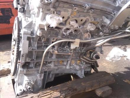Двигатель 1gr 4.0 за 1 500 000 тг. в Алматы – фото 22