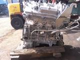 1gr 4.0 двигатель за 1 500 000 тг. в Алматы – фото 2