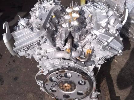 Двигатель 1gr 4.0 за 1 500 000 тг. в Алматы – фото 23