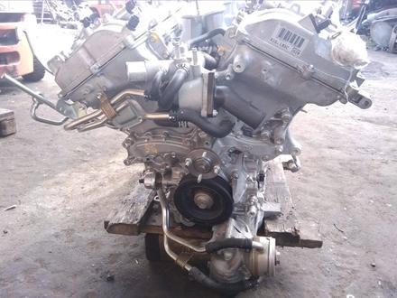 Двигатель 1gr 4.0 за 1 500 000 тг. в Алматы – фото 24