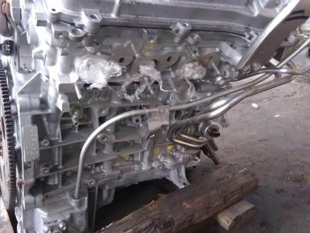 Двигатель 1gr 4.0 за 1 500 000 тг. в Алматы – фото 25