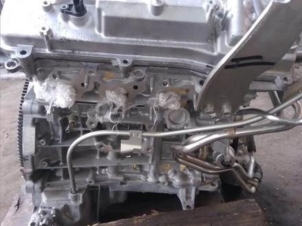 Двигатель 1gr 4.0 за 1 500 000 тг. в Алматы – фото 26