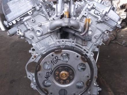 Двигатель 1gr 4.0 за 1 500 000 тг. в Алматы – фото 27