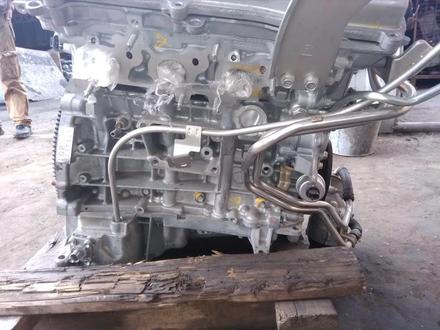 Двигатель 1gr 4.0 за 1 500 000 тг. в Алматы – фото 28