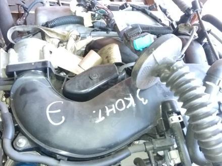 Двигатель 1gr 4.0 за 1 500 000 тг. в Алматы – фото 29