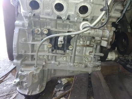 Двигатель 1gr 4.0 за 1 500 000 тг. в Алматы – фото 31