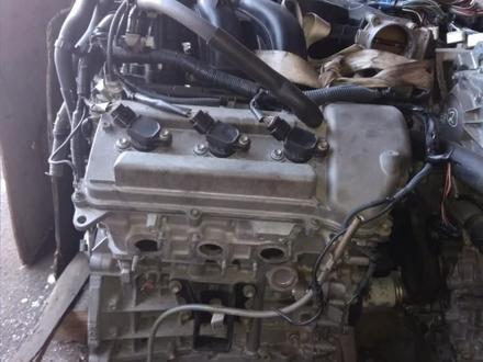 Двигатель 1gr 4.0 за 1 500 000 тг. в Алматы – фото 32
