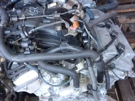 Двигатель 1gr 4.0 за 1 500 000 тг. в Алматы – фото 36