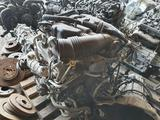 1gr 4.0 двигатель за 1 500 000 тг. в Алматы – фото 5