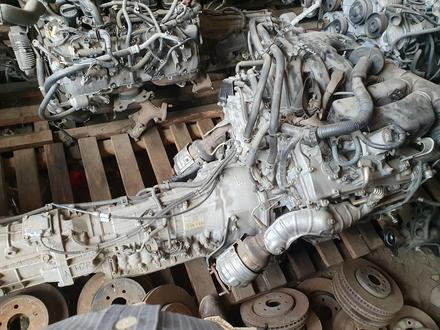 Двигатель 1gr 4.0 за 1 500 000 тг. в Алматы – фото 6