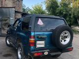 Opel Frontera 1993 года за 1 200 000 тг. в Жезказган