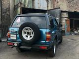 Opel Frontera 1993 года за 1 200 000 тг. в Жезказган – фото 2