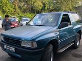 Opel Frontera 1993 года за 1 200 000 тг. в Жезказган – фото 4