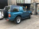 Opel Frontera 1993 года за 1 200 000 тг. в Жезказган – фото 5