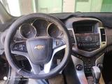 Chevrolet Cruze 2011 года за 2 500 000 тг. в Алматы – фото 3