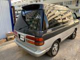 Toyota Lite Ace 1995 года за 1 950 000 тг. в Алматы
