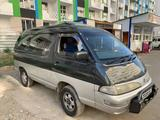 Toyota Lite Ace 1995 года за 1 950 000 тг. в Алматы – фото 2