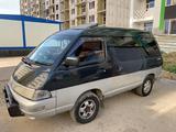 Toyota Lite Ace 1995 года за 1 950 000 тг. в Алматы – фото 3