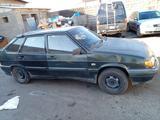 ВАЗ (Lada) 2114 (хэтчбек) 2006 года за 550 000 тг. в Тараз – фото 5