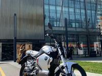 Yamaha  Super Soco TS 2021 года за 1 000 000 тг. в Тараз