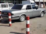 ГАЗ 31105 (Волга) 2008 года за 700 000 тг. в Семей – фото 2