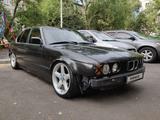 BMW 535 1989 года за 1 550 000 тг. в Алматы