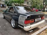 BMW 535 1989 года за 1 550 000 тг. в Алматы – фото 4