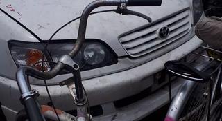 Toyota ipsum ноускат за 555 тг. в Алматы