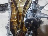 Двигатель 2AZ — fe toyota camry (тойота камри) за 150 000 тг. в Шымкент