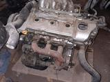 Двигатель 1MZ для Toyota за 420 000 тг. в Алматы – фото 3