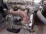 Двигатель 1MZ для Toyota за 420 000 тг. в Алматы – фото 5