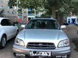 Subaru Outback 2002 года за 2 700 000 тг. в Павлодар