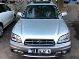 Subaru Outback 2002 года за 2 700 000 тг. в Павлодар – фото 2
