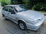 ВАЗ (Lada) 2114 (хэтчбек) 2006 года за 850 000 тг. в Усть-Каменогорск