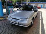 ВАЗ (Lada) 2114 (хэтчбек) 2006 года за 850 000 тг. в Усть-Каменогорск – фото 3