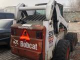 Bobcat  S250 2008 года за 14 500 000 тг. в Алматы – фото 2