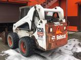 Bobcat  S250 2008 года за 14 500 000 тг. в Алматы – фото 4