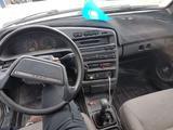ВАЗ (Lada) 2114 (хэтчбек) 2005 года за 650 000 тг. в Нур-Султан (Астана) – фото 5