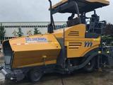 XCMG  RP 603 2021 года за 66 000 000 тг. в Кызылорда – фото 3