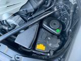 BMW 750 2010 года за 4 000 000 тг. в Кокшетау – фото 4