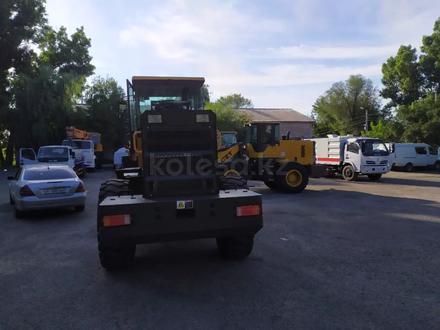 XCMG  945 2020 года за 12 700 000 тг. в Тараз – фото 49